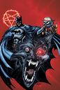 Batman 0564.jpg