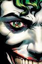 Joker 0016.jpg