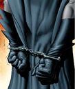 Batman 0571.jpg