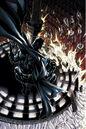 Batman 0579.jpg