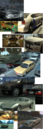 GTAIV-mods.png