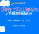 Happy Tree Friends Adventures 3