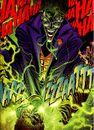Joker 0084.jpg