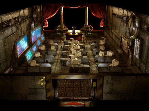 Room Size Computer File:junon Computer Room.png