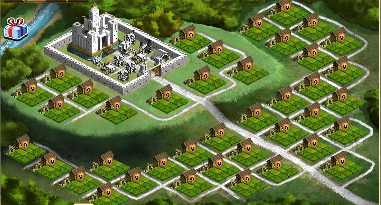 farm - kingdoms of camelot wiki