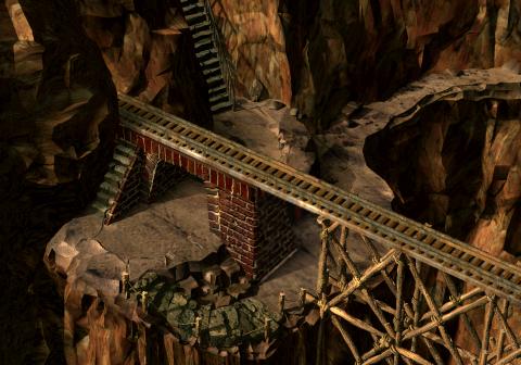 [Image: Mt_Corel_railway.png]
