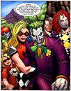 Joker 0095.jpg