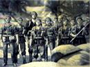 LANoire phelps and co..jpg