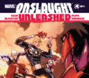 Onslaught Unleashed Vol 1 4/Images