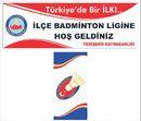 Yenişehir badminton ligi.jpg