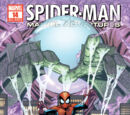 Marvel Adventures: Spider-Man Vol 2 14