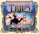 Road Trips Volume 1 Number 4