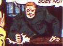 J.P. Evans (Earth-616) from U.S.A. Comics Vol 1 2 0001.jpg