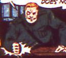 U.S.A. Comics Vol 1 2/Images