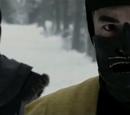 Mortal Kombat Legacy: Episodio 7