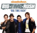 Big Time Rush (song)