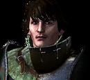 Aryan La Valette