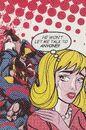 Daredevil Vol 2 118 Wolverine Art Appreciation Variant Textless.jpg