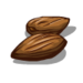 Roasted Almonds-icon