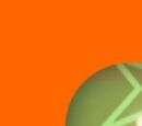 The Fairly OddParents! (season 3)