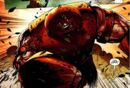 Cain Marko (Earth-616) from Thunderbolts Vol 1 145.jpg