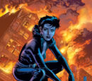Catwoman Vol 3 13/Images