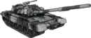 RussianTankT90.png