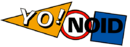 Yo!NoidLogo.png