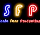 SonicFans468
