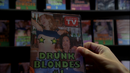 8x1 Drunk Blondes 1.PNG