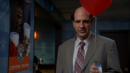 8x1 Ted with balloon.PNG