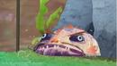Dave el pez de cueva.png
