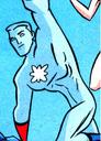 Captain Atom Teen Titans.png