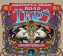 Road Trips Volume 3 Number 4
