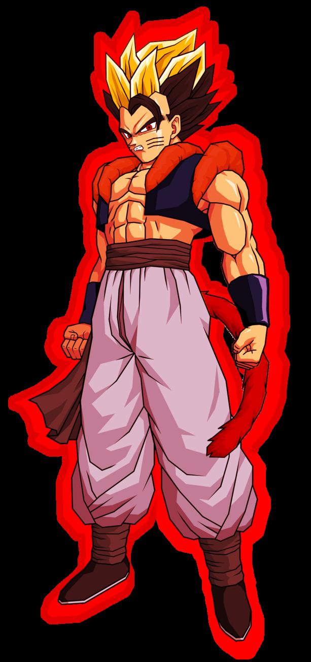 Painel Para Tv No Ático By Jack Móbiles: Ultra Dragon Ball Wiki
