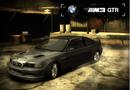BMW M3 E46 MW.png