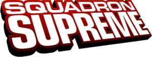 http://img3.wikia.nocookie.net/__cb20110529213711/marveldatabase/images/thumb/3/3e/Squadron_Supreme_Logo_0001.png/300px-Squadron_Supreme_Logo_0001.png