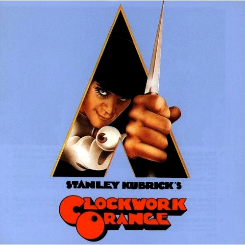 A Clockwork Orange Soundtrack Duran Duran Wiki Wikia