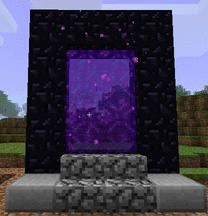 minecraft how to make flint and steel xbox 360