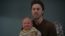 8x16 angry JD crying Sammy.png