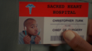 8x17 Turk's second name badge.png
