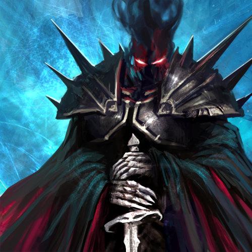 Black_Knight_Form_large.jpg