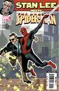 Stan Lee Meets the Amazing Spider-Man Vol 1 1.jpg
