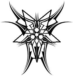File:Tri Order_Sith_Inquisitor_Dark_Lord_Symbol