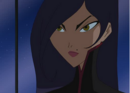 Mercy Graves The Batman.png