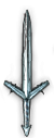 Tw2 items silversword.png