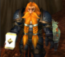 Gidwin Goldbraids