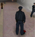 IV cop in GTAVC.png