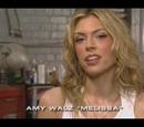 Amy Walz