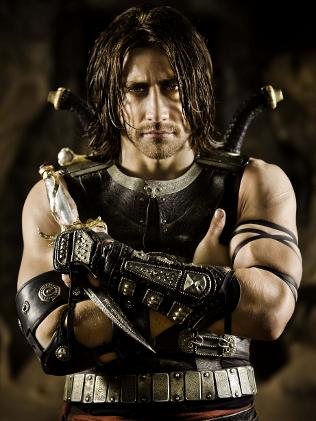 [Image: 128331-prince-of-persia-the-sands-of-time.jpg]